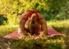 Hormonální jóga. Nový trend cvičení pro ženy?
